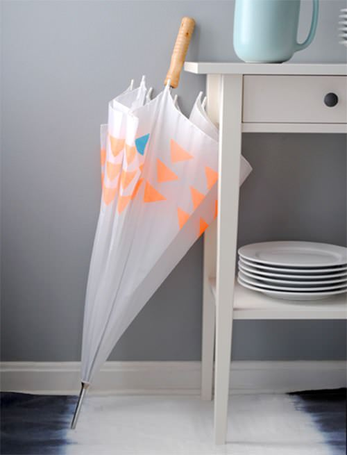 http://www.handmadecharlotte.com/lovely-diy-umbrella/