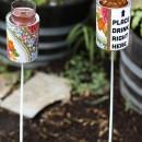 Drink Holder DIY
