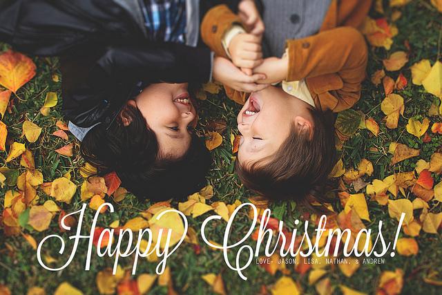 http://goodknits.com/blog/2013/12/09/christmas-the-happy-card/