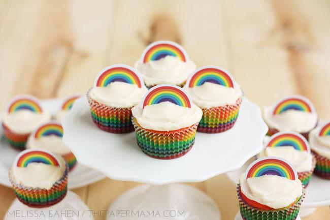 https://thepapermama.com/2014/03/rainbow-cupcake-recipe.html