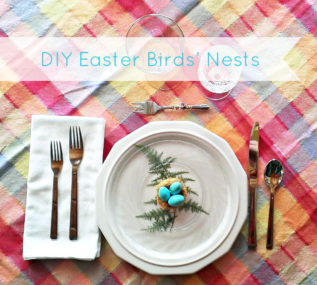 http://luluthebaker.blogspot.com/2014/04/diy-easter-birds-nests.html