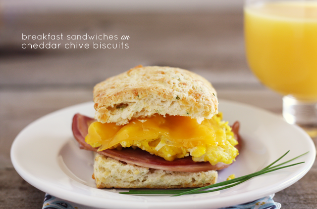 http://luluthebaker.com/2014/04/breakfast-sandwiches-on-cheddar-chive-biscuits.html