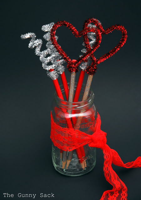 http://www.thegunnysack.com/2012/01/valentines-day-pencils-easy-craft-for.html