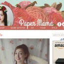 The Paper Mama Blog