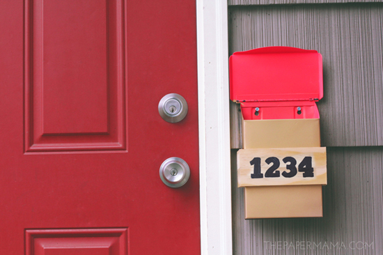 http://www.bhg.com/blogs/better-homes-and-gardens-style-blog/2014/02/22/diy-ify-mailbox-makeover-for-under-15/