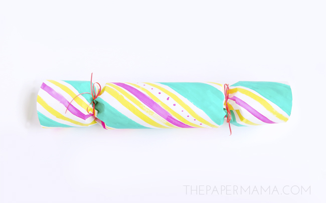 3 Ways to Wrap Difficult Objects: Piece of Candy Gift Wrap DIY
