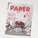 Paper Magazine // thepapermama.com