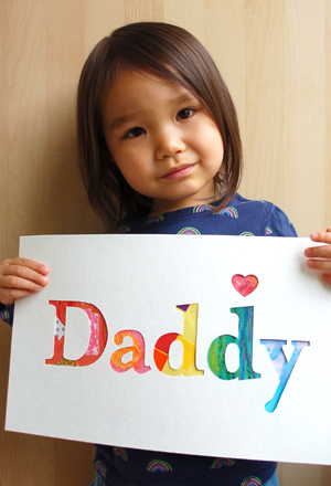 http://lovelydesign.blogspot.com/2010/06/for-father-day.html