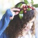 Picnic Style: DIY Bon Appétit Crown