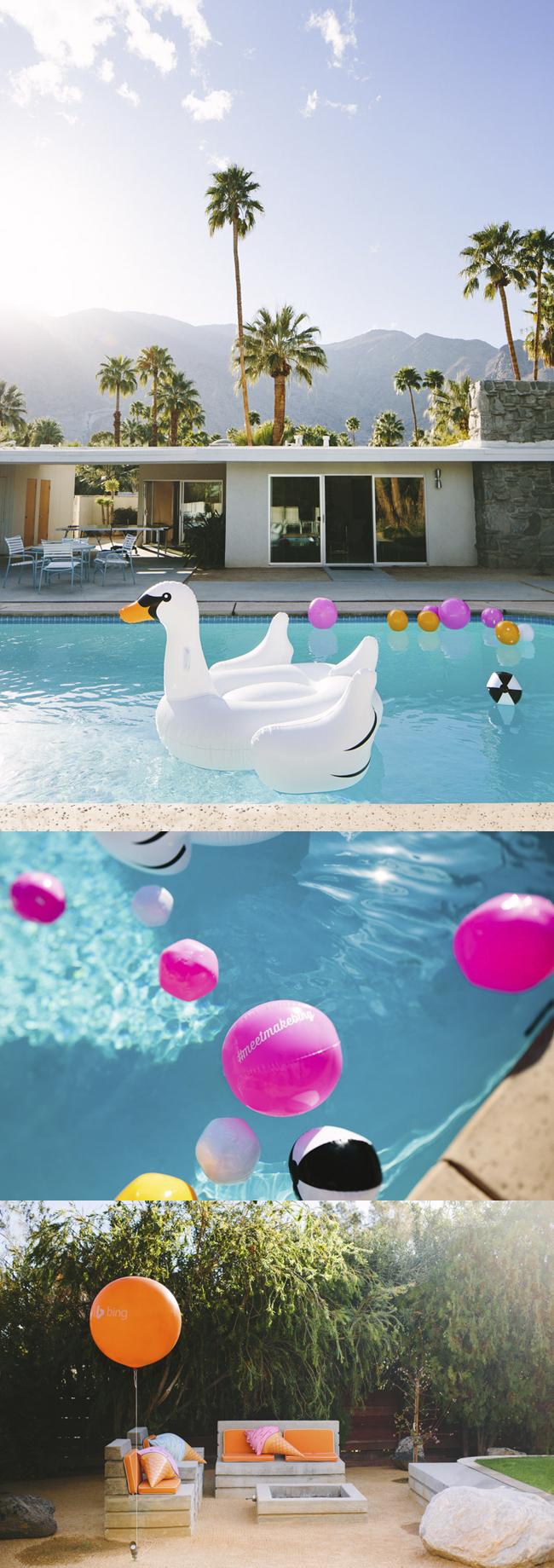 Meet Make Do Palm Springs