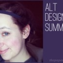 the paper mama alt summit banner