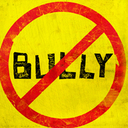 Bully Button