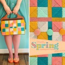 http://thompsonfamily.typepad.com/thompson_familylife/2012/02/vintage-style-needlepoint-purse-pattern-how-to-on-craft.html