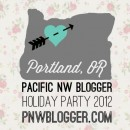 PNW Blogger Meet Up thepapermama.com