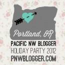 PNW Blogger thepapermama.com