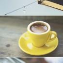 Espresso in Napa thepapermama.com