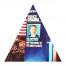 Obama thepapermama.com