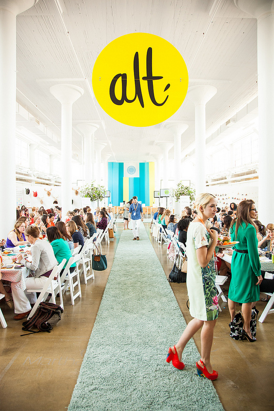 Alt Summit