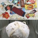 http://thepapermama.com/2013/02/surprise-ball-for-your-dude.html