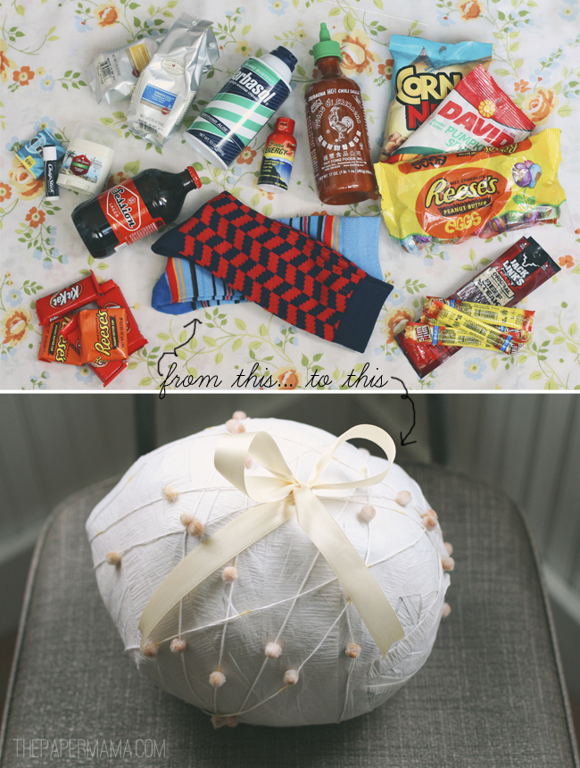 https://thepapermama.com/2013/02/surprise-ball-for-your-dude.html