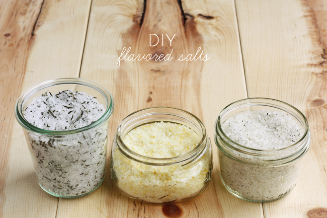 DIY-flavored-salts