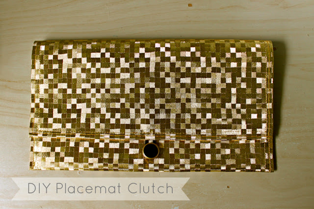 http://cationdesigns.blogspot.com/2013/06/june-stashbusting-diy-gold-clutch.html