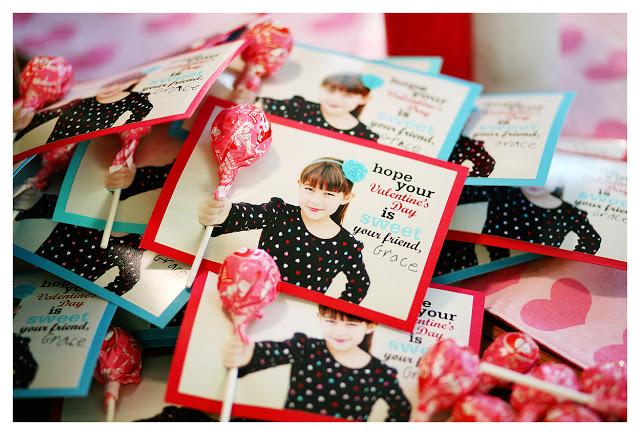 http://eighteen25.blogspot.com/2011/01/you-gotta-see-this_28.html
