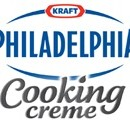 Philidelphia Cooking Creme by thepapermama.com