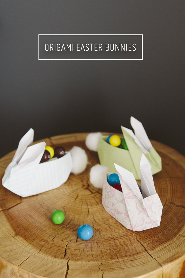 http://ohsoverypretty.com/2013/03/18/ultra-cute-origami-easter-bunnies-with-cotton-bums/