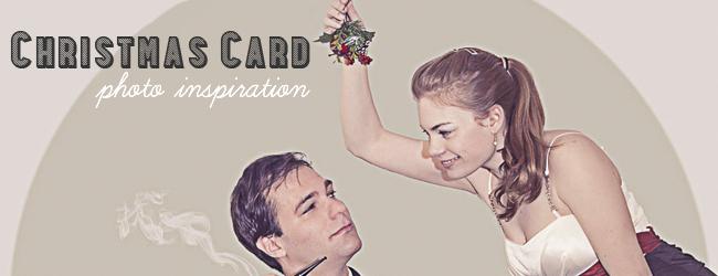 Day 16 of 50 DIY Days of Christmas: Christmas Photo Inspiration // thepapermama.com