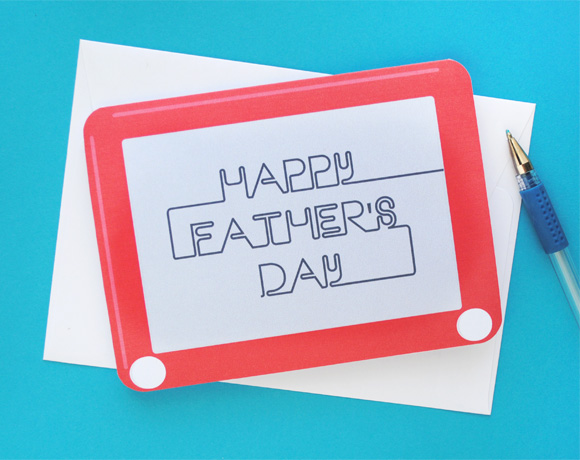 http://zakkalife.com/printable-fathers-day-card/