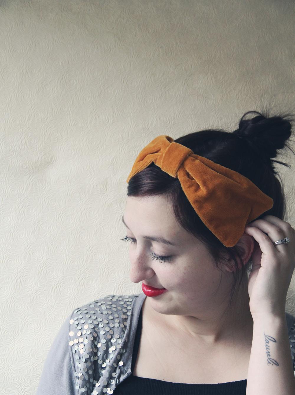 Profile February 2013