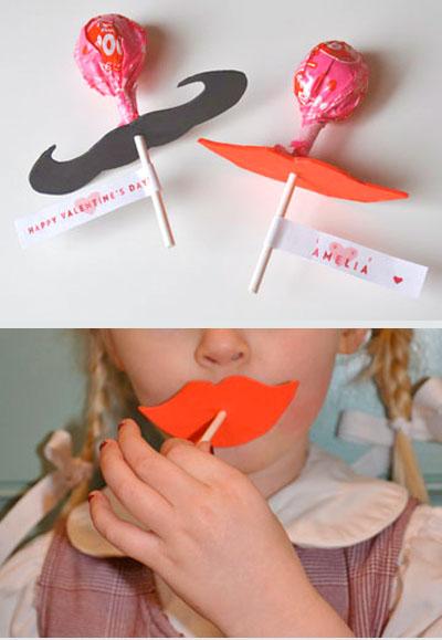 http://blonde-designs.squarespace.com/blonde-designs-blog/2010/2/3/lip-and-moustache-lollipops.html