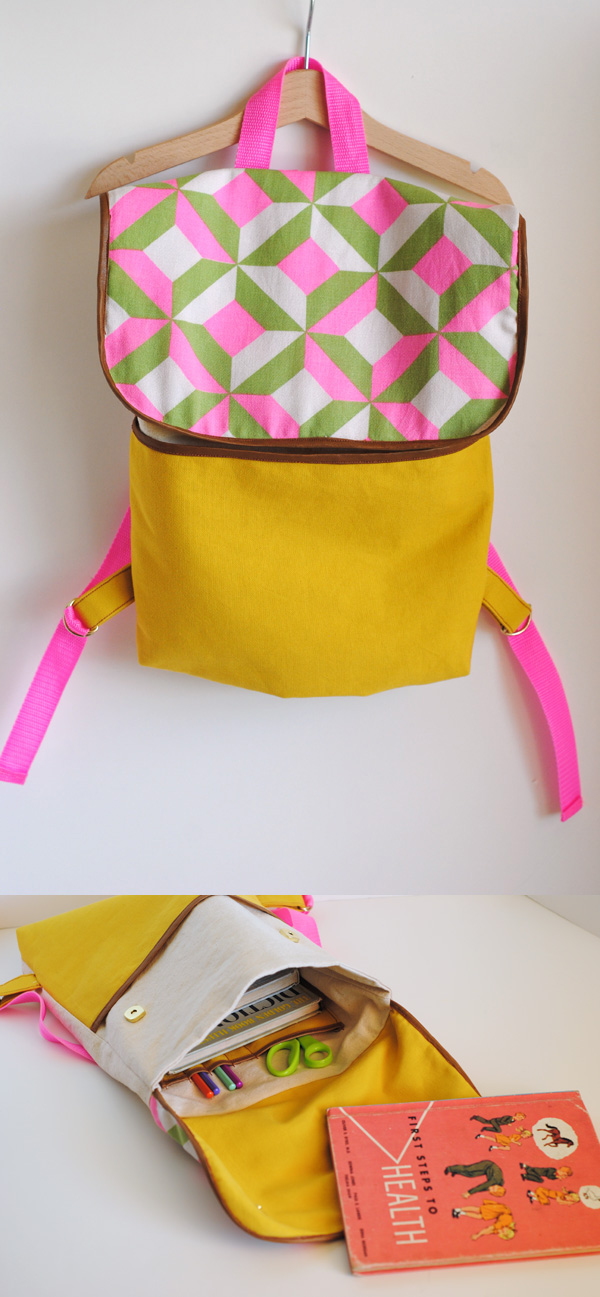 http://hartandsew.blogspot.com/2012/09/back-to-school-backpack-tutorial.html
