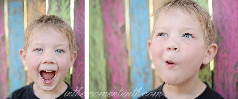 http://www.inthemomentwith.com/blog/diy-quick-photo-backdrop/
