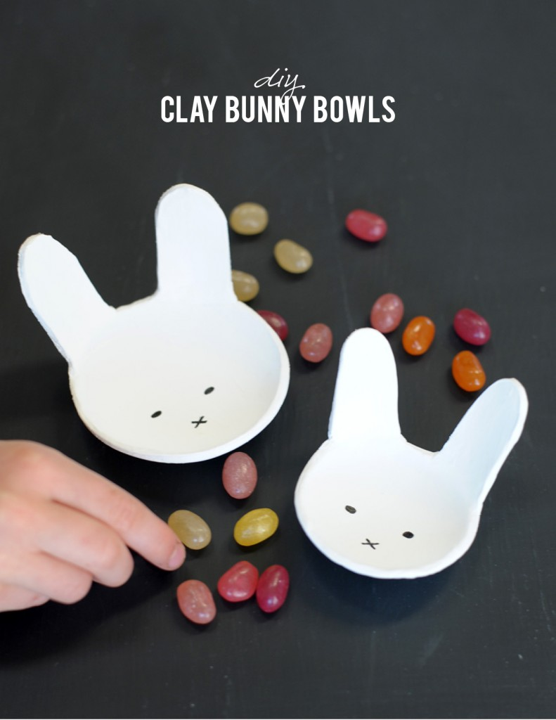 http://aliceandlois.com/bunny-clay-bowls/