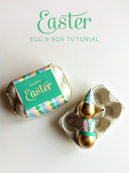 http://www.carriecanblog.com/2014/04/easter-printable-egg-box-diy-tutorial/