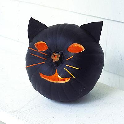 http://www.allyou.com/budget-home/crafts/easy-pumpkin-crafts/cat-pumpkin