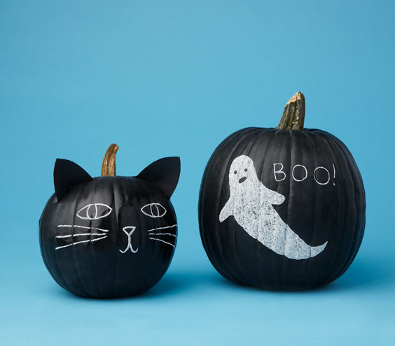http://www.realsimple.com/holidays-entertaining/holidays/halloween/pumpkin-decorating-00100000065686/index.html?crlt.pid=camp.N0aMwqKXLlxi&crlt.pid=camp.aA9W4PJ4BfUu#4