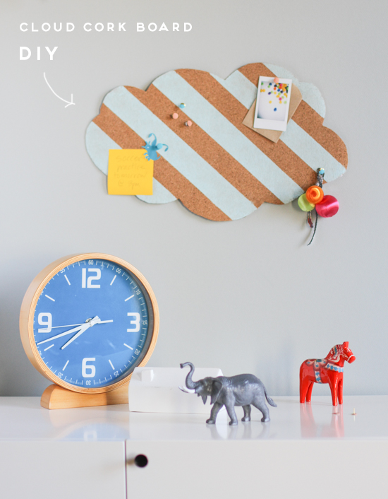 http://www.papernstitchblog.com/2013/08/12/make-this-cloud-cork-board-for-back-to-school/#_a5y_p=895809