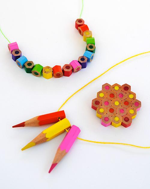 crayon-beads-1