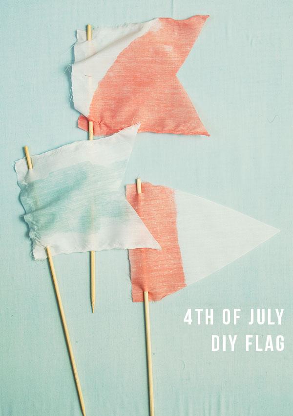 diy-4th-of-july-flag-1