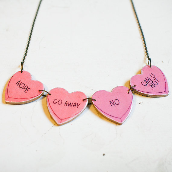 https://www.etsy.com/listing/175098591/bitter-sweet-candy-heart-necklace-four?ref=shop_home_active_2