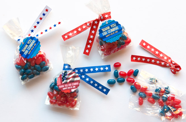 july4-candyfavors-3