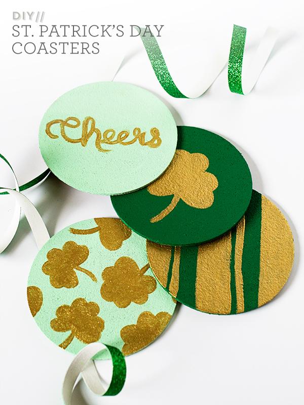 http://sarahhearts.com/2013-03-12/st-patricks-day-coasters/