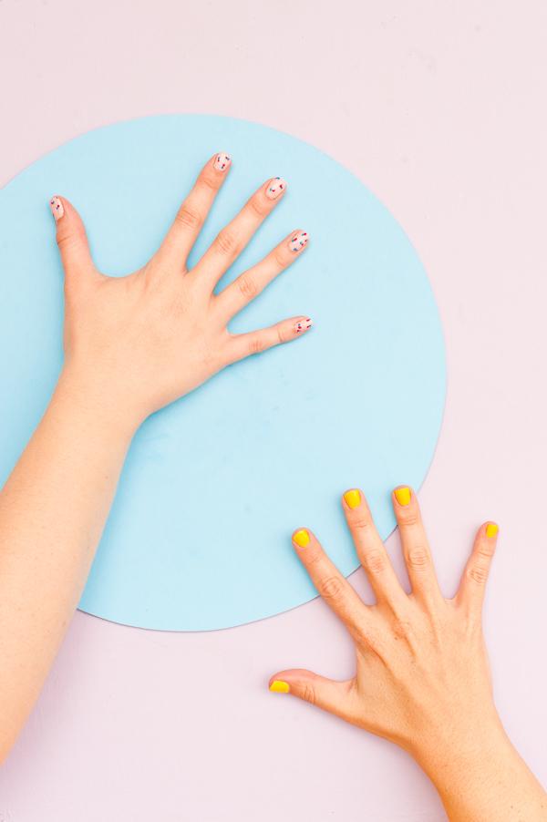polka-dot-nail-art-tutorial-2
