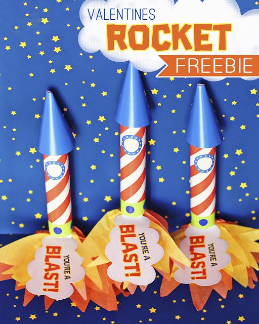 http://www.skiptomylou.org/2012/02/04/valentines-rolo-rocket/