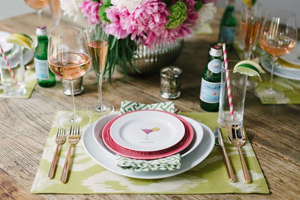 http://waitingonmartha.com/summer-table-settings/