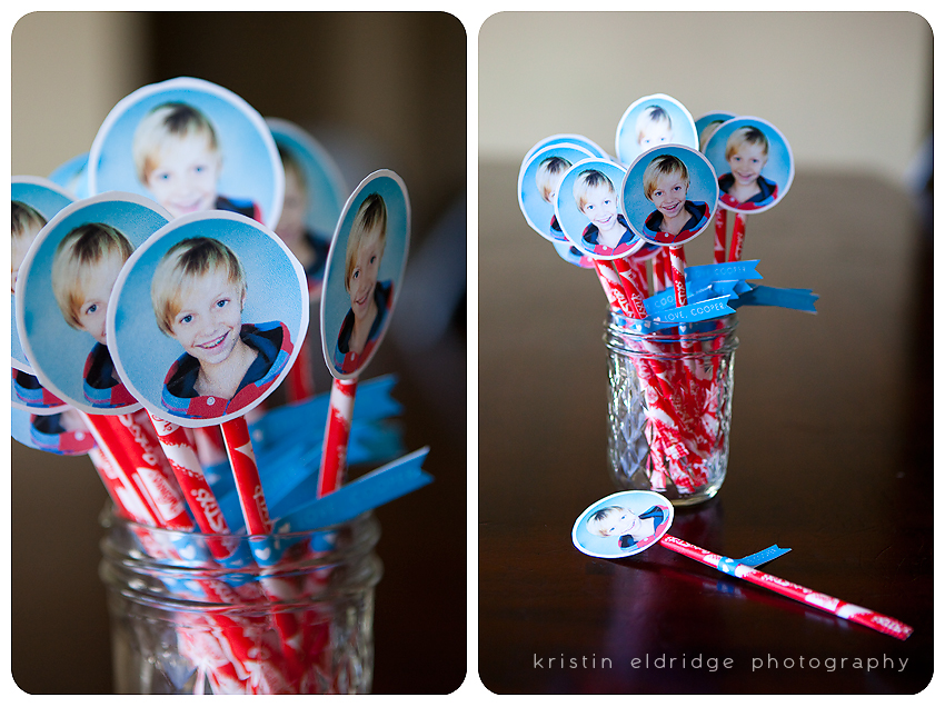 http://kristineldridge.com/blog/personal-musings/valentines-day-diy-project-long-beach-child-photographer/
