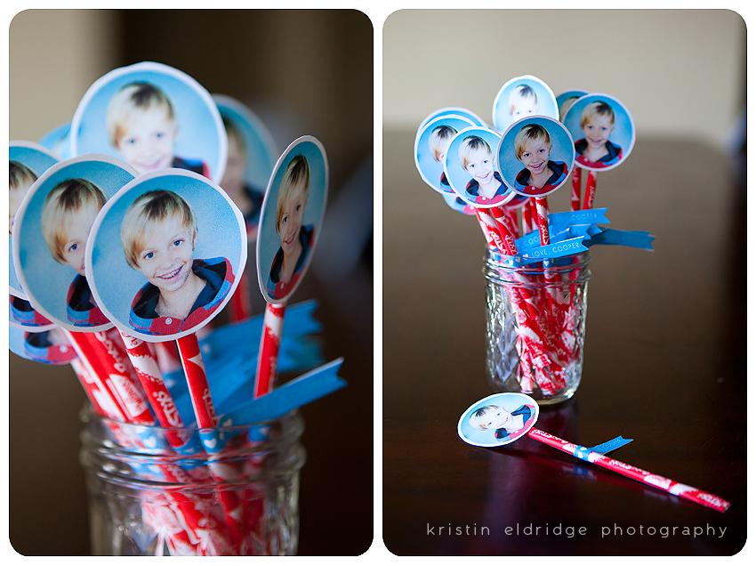 http://kristineldridge.com/blog/personal-musings/valentines-day-diy-project-long-beach-child-photographer/